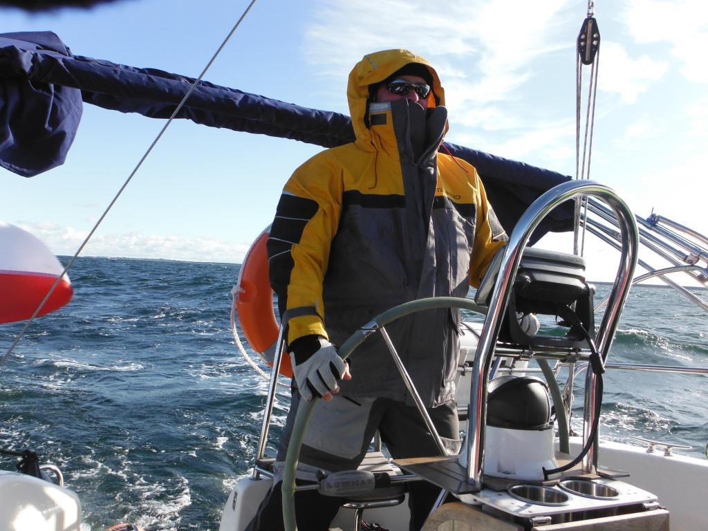 Rejsy morskie Bałtyk Chorwacja Grecja Malta